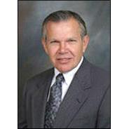 Juan J. Trevino, MD image 0