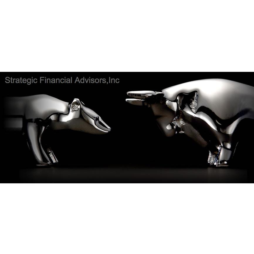 Strategic Financial Advisors, Inc. image 0