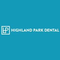 Highland Park Dental