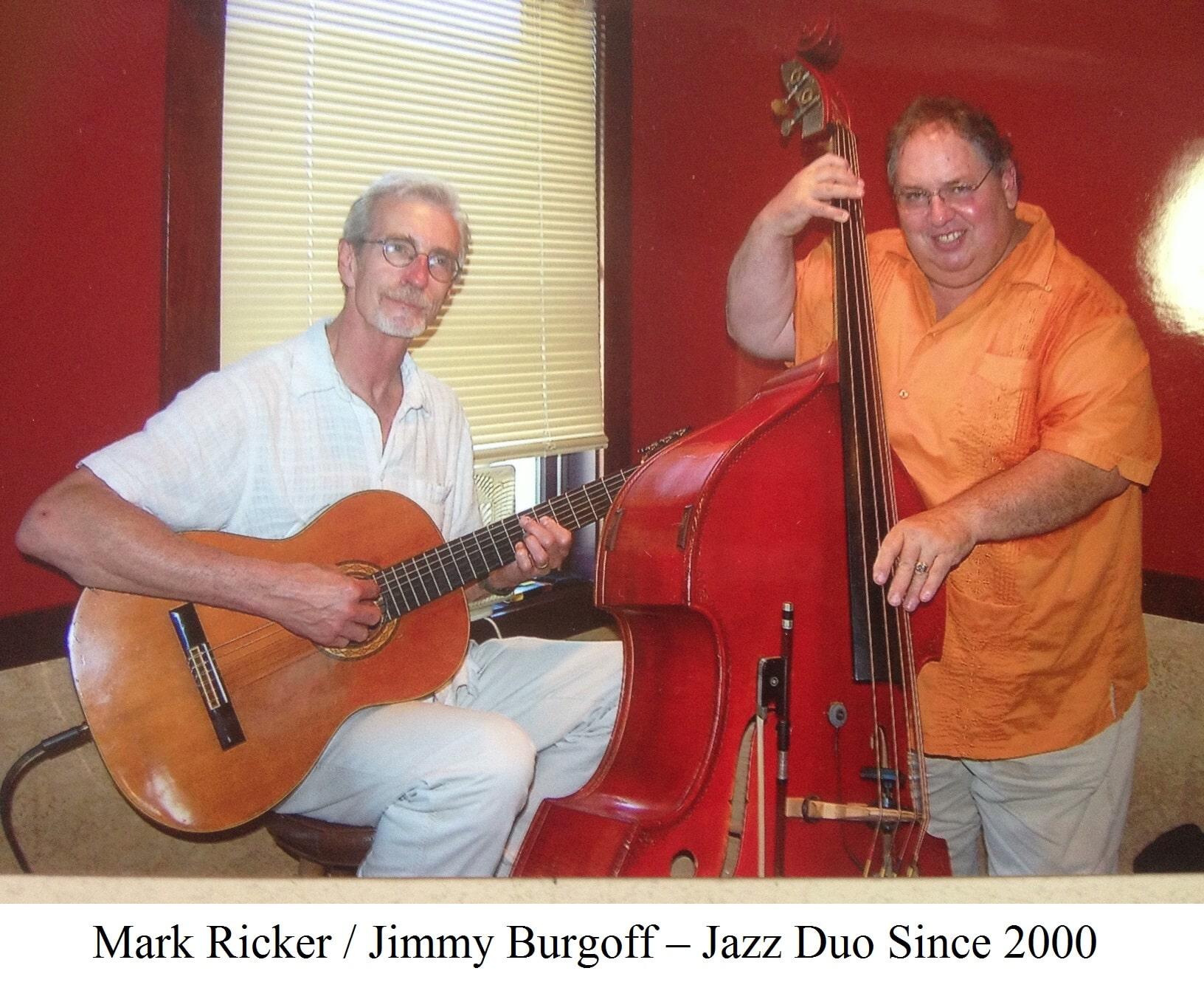 Jimmy Burgoff Moving & Hauling image 1