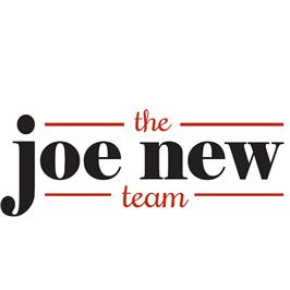 The Joe New Team