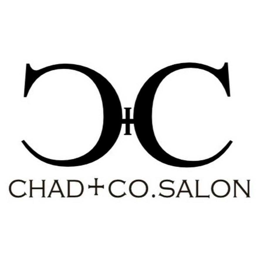 Chad & Company Salon