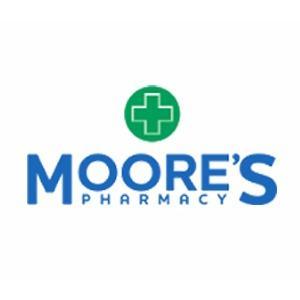 Moore's Pharmacy