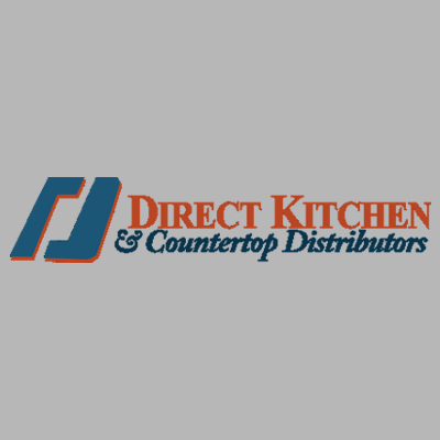 Direct Kitchen & Counter Top Distributors Inc