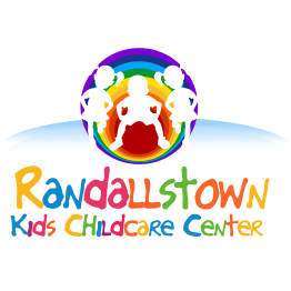 Randallstown Kids Childcare Center - Randallstown Kids Academy