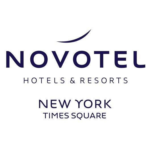 Novotel New York Times Square image 7