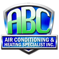 ABC Air Conditioning and Heating Specialist