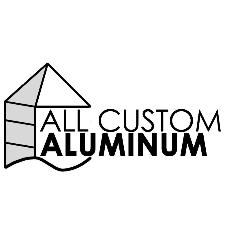 All Custom Aluminum