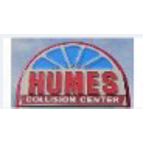 Humes Collision Center