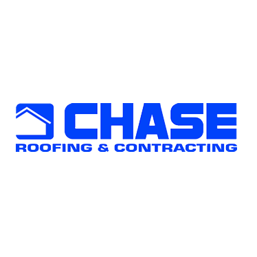 Chase Roofing - Fort Lauderdale, FL - Roofing Contractors