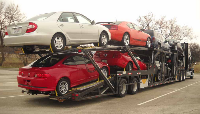 denver car shipping image 2