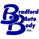 Bradford Auto Body Inc.