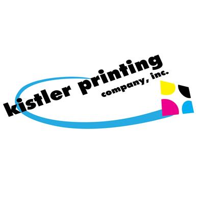 Kistler Printing Company, Inc