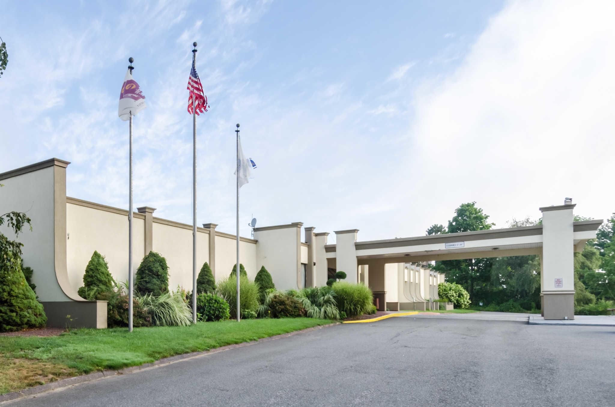 West springfield casino