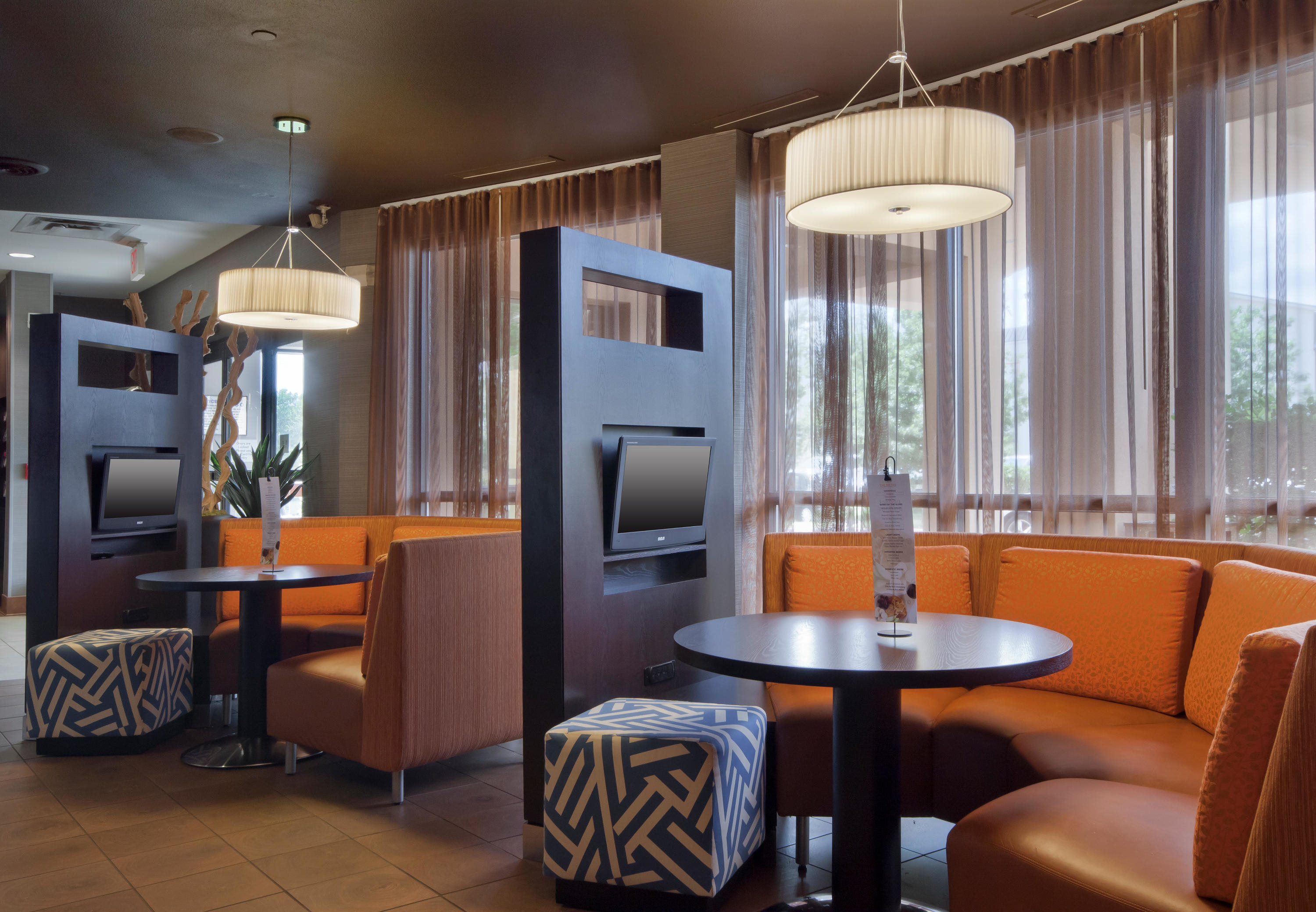 Courtyard by Marriott Amarillo West/Medical Center image 10