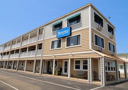 Islander Inn Nags Head Nc