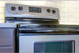 5 Day Kitchens of Spokane in Spokane Valley WA 509 822 3090