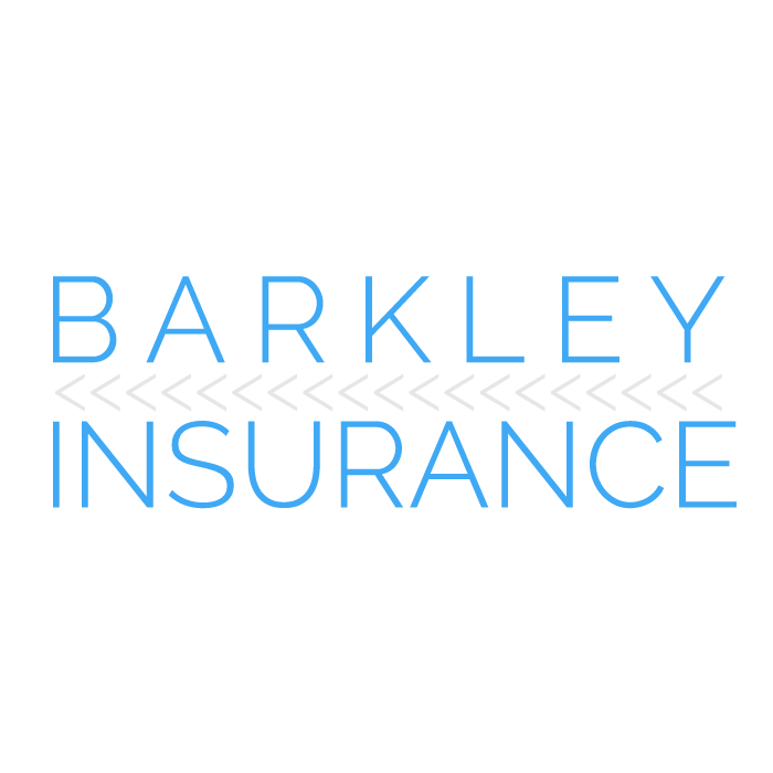 Barkley Insurance Agency