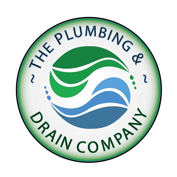 The Plumbing & Drain Company