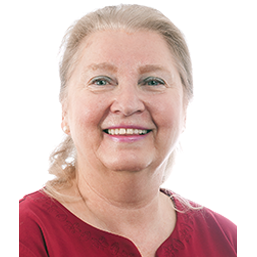 Dr. Jane E. Neuman, MD, FACP