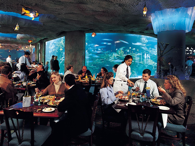 Aquarium Restaurant 11 Kemah Boardwalk Tx Pet Supplies Mapquest