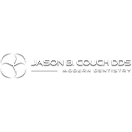 Jason B. Couch, DDS