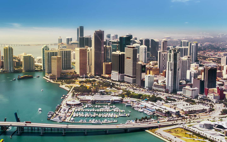 Hart SEO- Miami Florida
