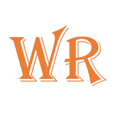 Walker's Remodeling