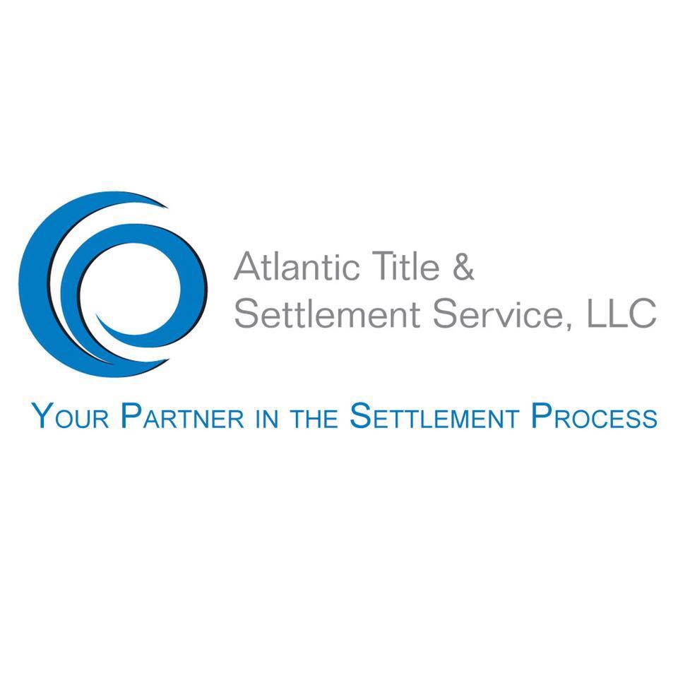 Atlantic Title & Settlement Service, LLC