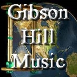 image of Gibson Hill Music
