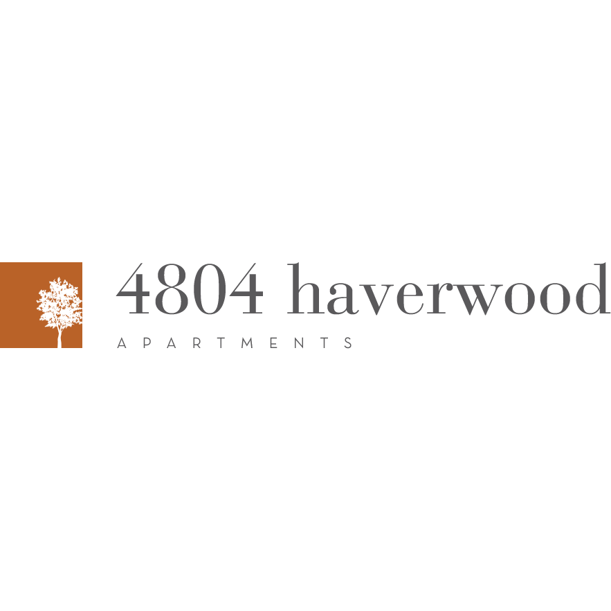4804 Haverwood Apartments
