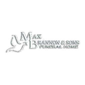 Max Brannon and Sons Funeral Home in Calhoun, GA, photo #1