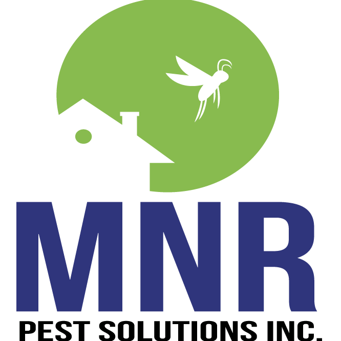 MNR Pest Solutions, Inc.