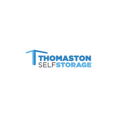 Thomaston Self Storage