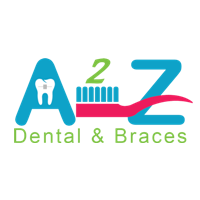 A2Z Dental & Braces