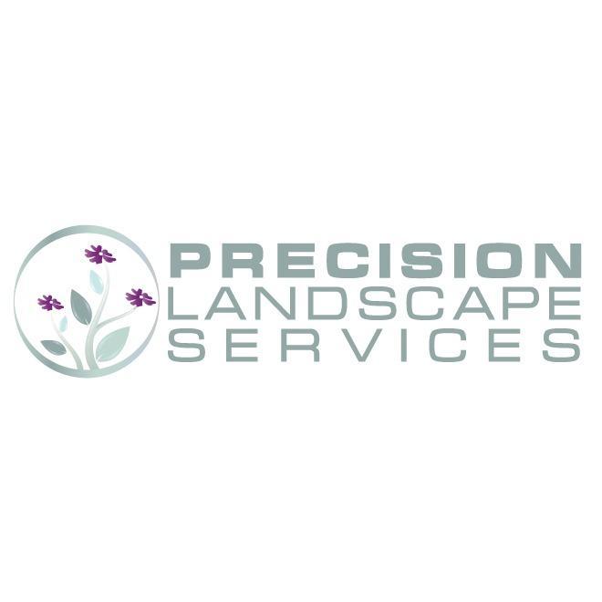 Precision Landscape Services, LLC