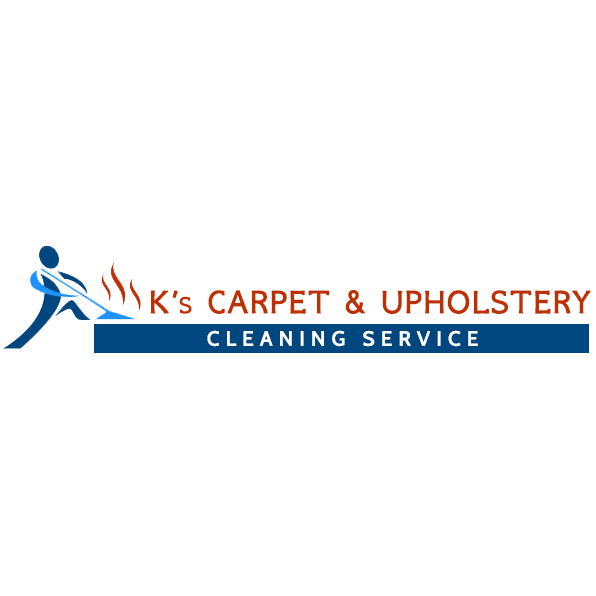 K's Carpet & Upholstery Cleaning Services