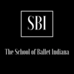 The School of Ballet Indiana image 6