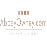 Abbey Owney Furniture