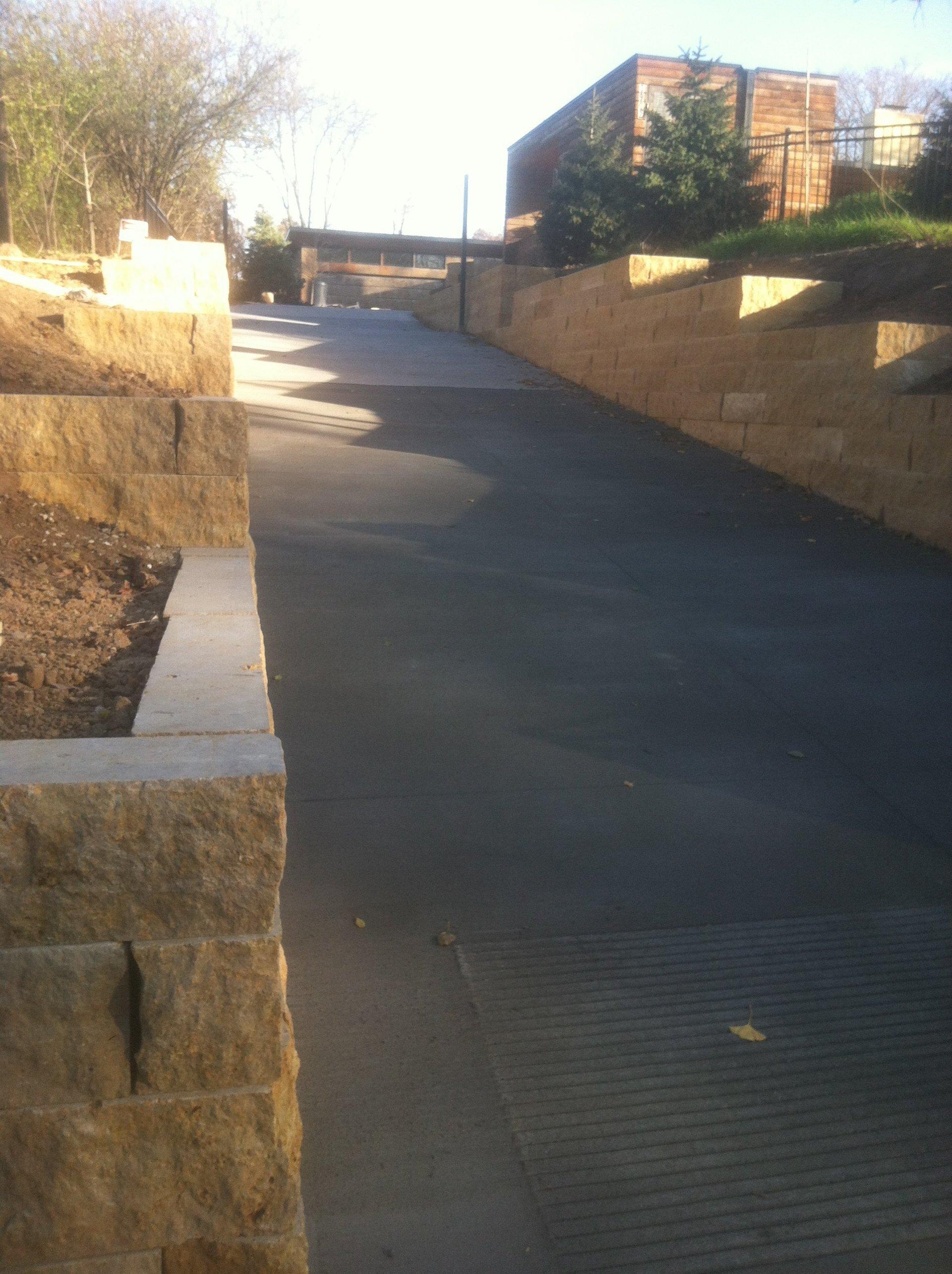 Cornerstone Architectural Concrete & Masonry, LLC image 7