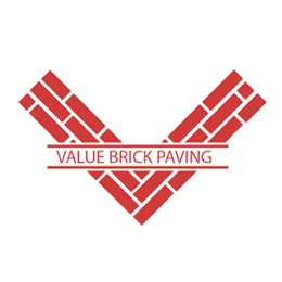 Value Brick Paving