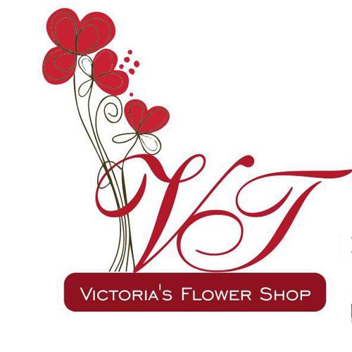 Victoria's Flower Shop