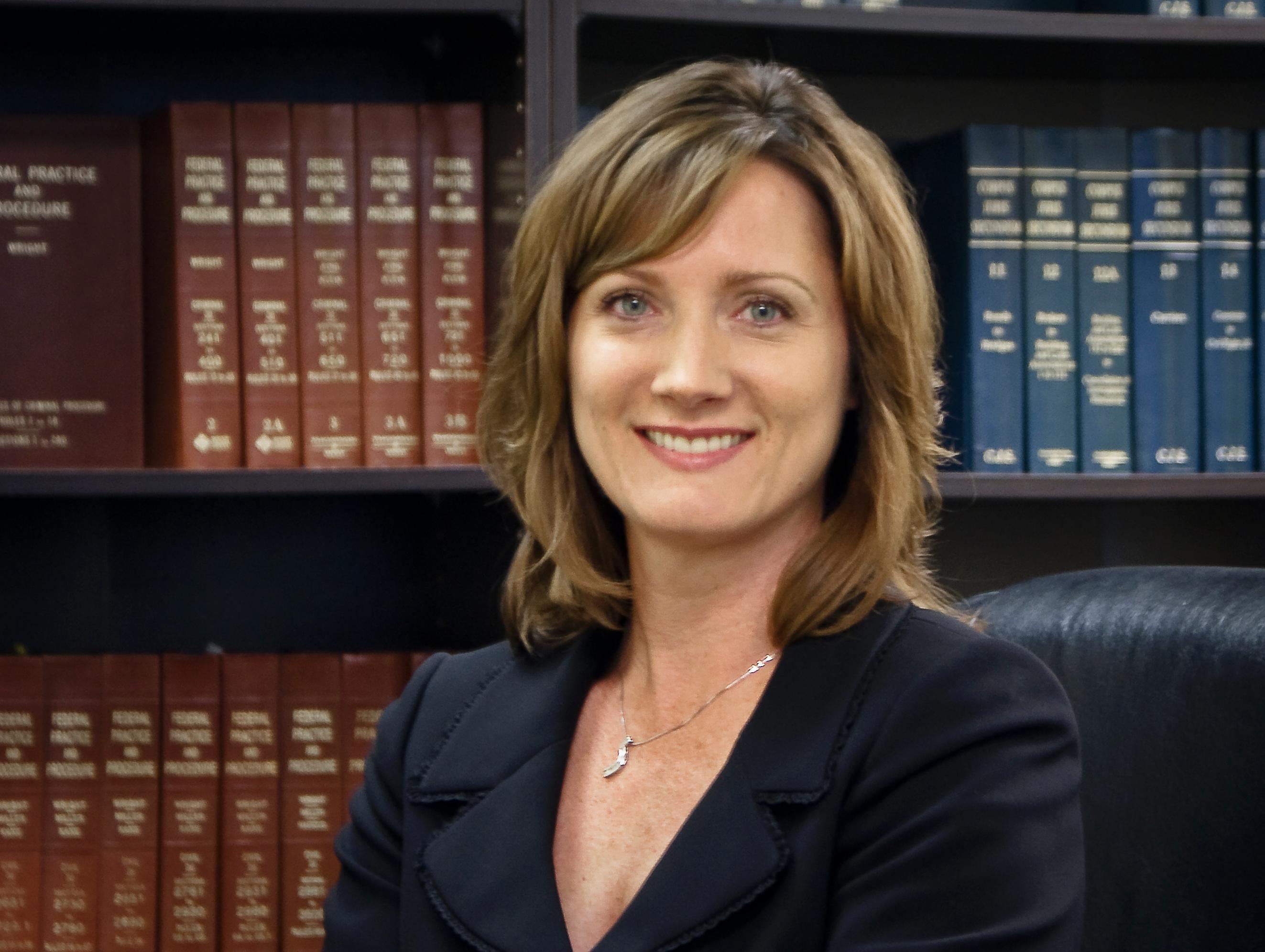 Brinkley Law Firm, LLC