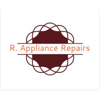 R. Appliance Repairs