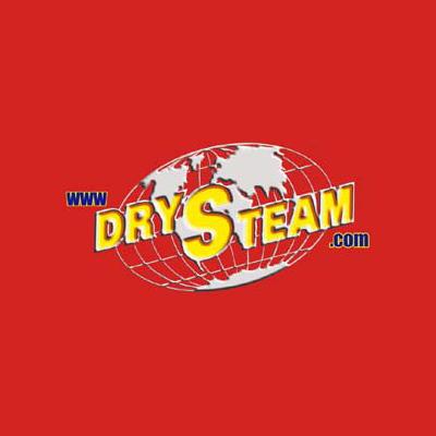 Dry Steam