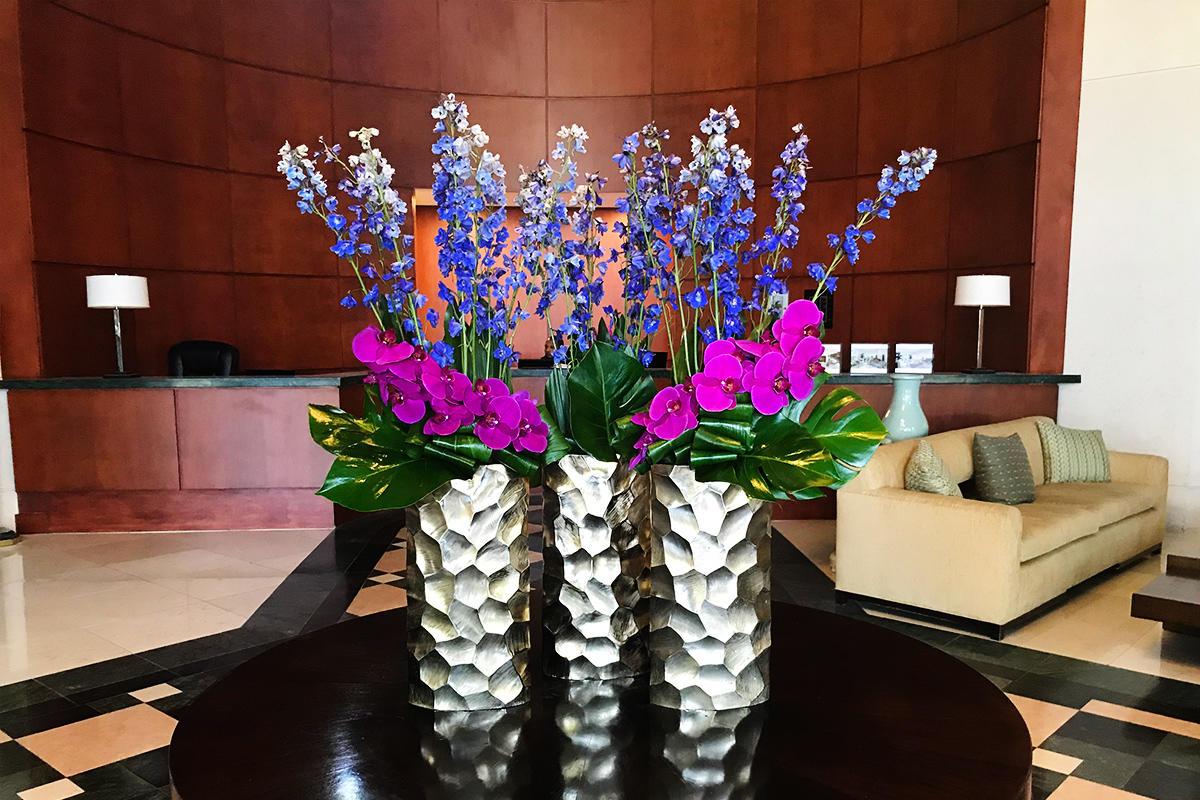 Amazing Flowers Miami image 14