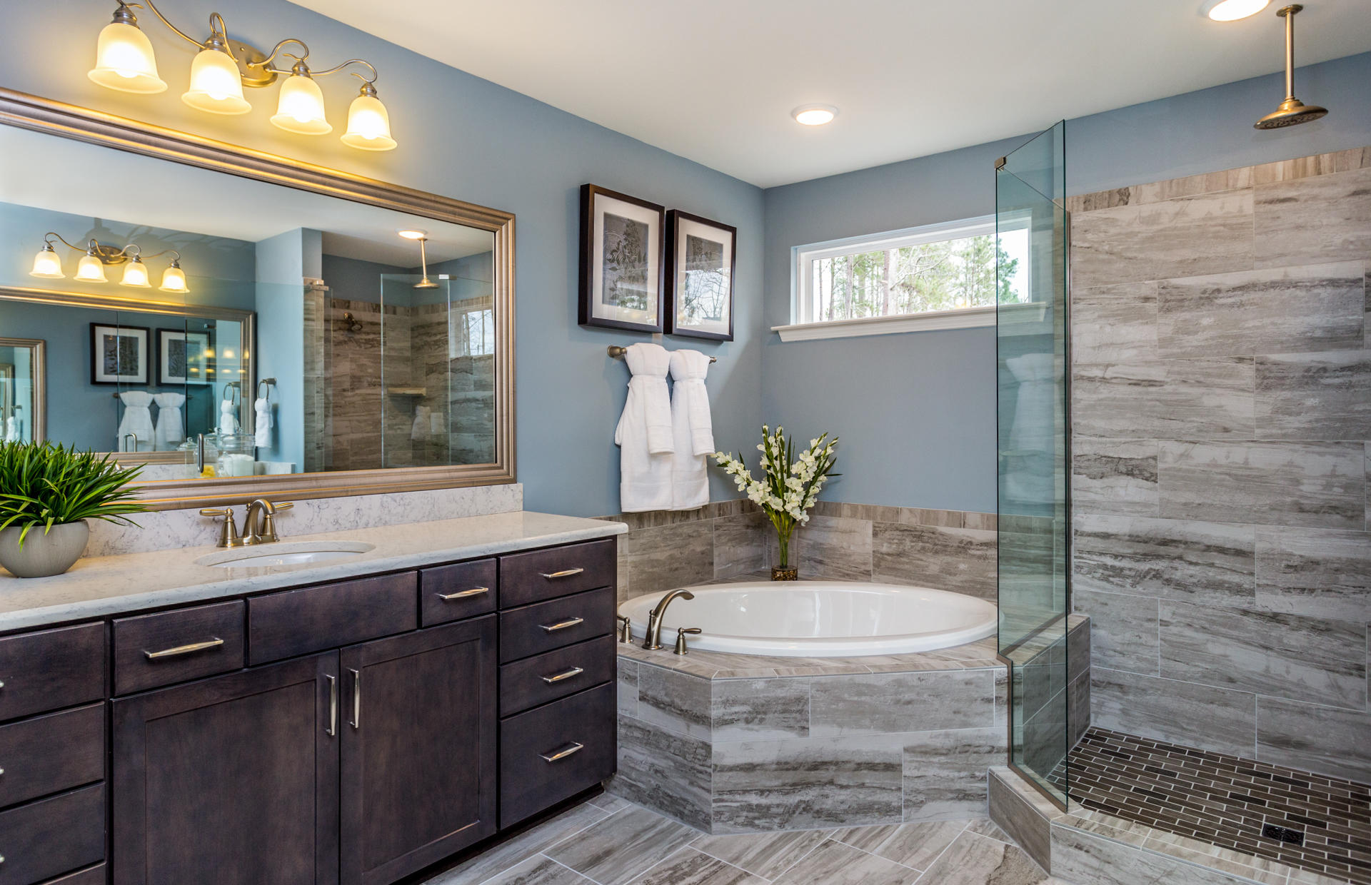 Canterbury by Pulte Homes image 2