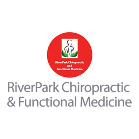 RiverPark Chiropractic