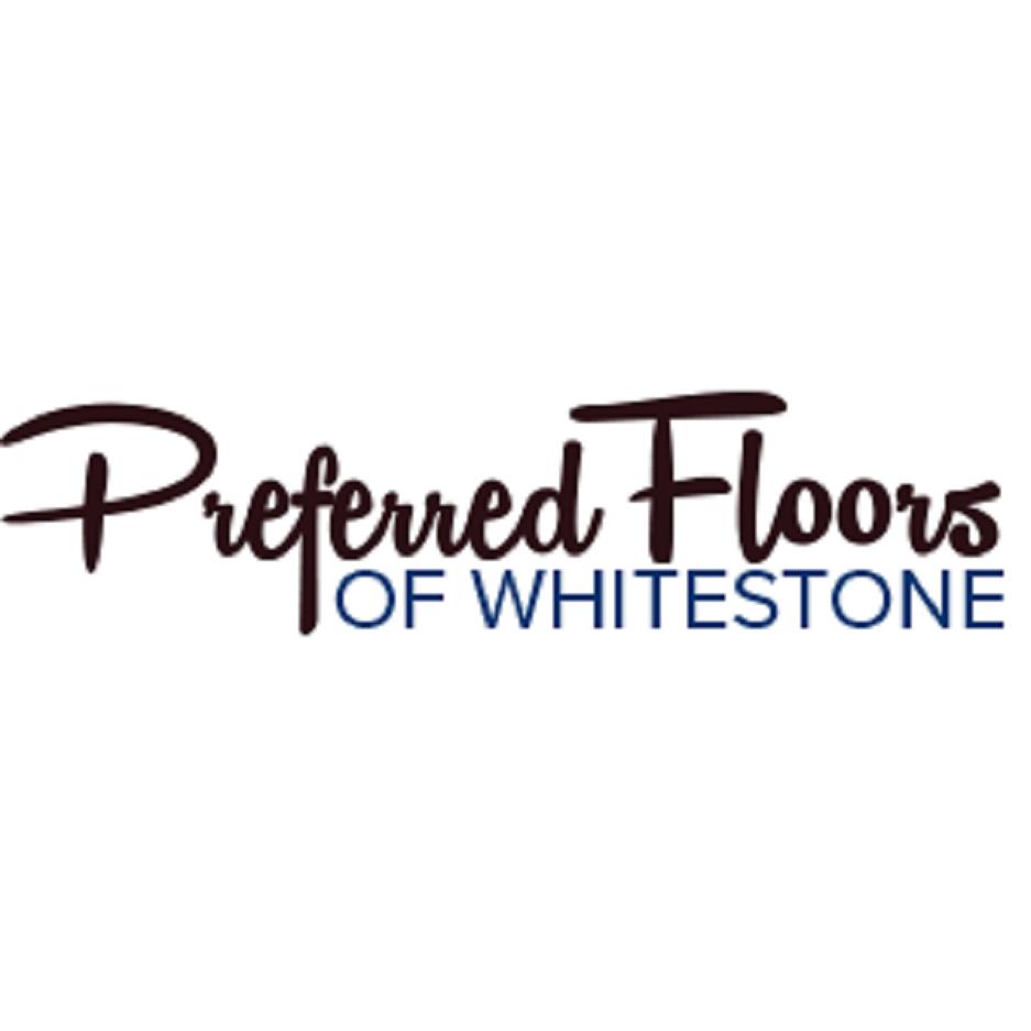 Preferred Floors of Whitestone