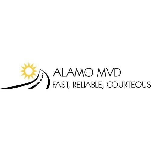Alamo MVD